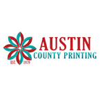 Austin County Printing