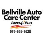 Bellvillle Auto Care Center
