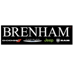 Brenham Chrysler Jeep