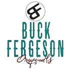 Buck Fergeson Originals