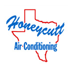 Honeycutt Air