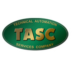 Technical Austomation Services Company