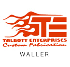 Talbott Enterprises