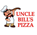Uncle Bills Pizza Bellvile