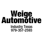 Weige Automotive