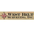West Belt Surveying